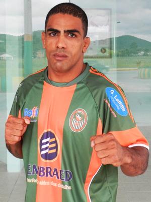 Rafael-Silva.jpg