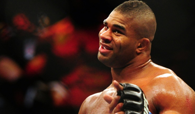 alistair-overeem-20-featured.jpg