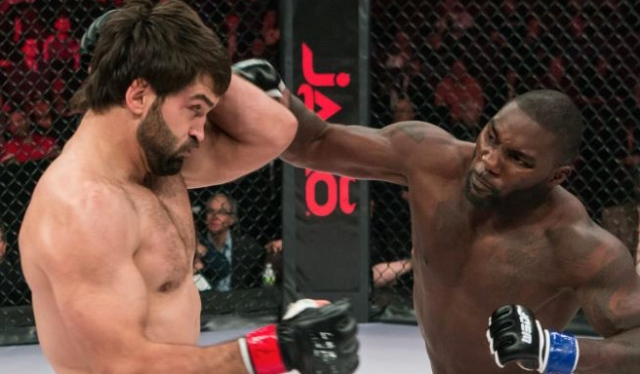 andrei-arlovski-anthony-johnson-featured.jpg