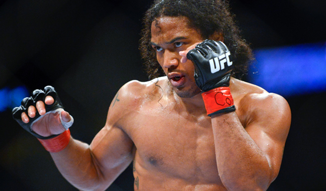 benson-henderson-32-featured.jpg