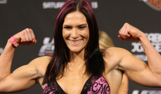 cat-zingano-5-featured.jpg