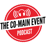 co-main-event-podcast-1.jpg