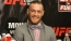conor-mcgregor-4-featured.jpg