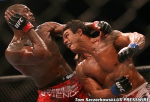 jon-jones-vitor-belfort.jpg