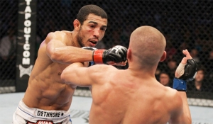 jose-aldo-featured.jpg