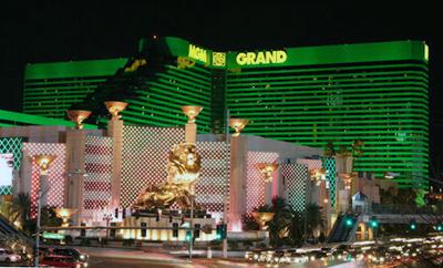 mgm-grand-garden-arena.jpg