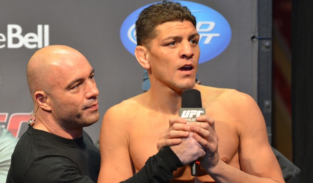 nick-diaz-32-featured.jpg