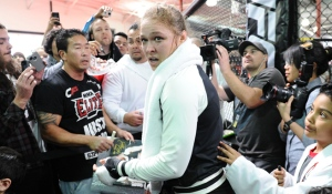 ronda-rousey-22-featured.jpg
