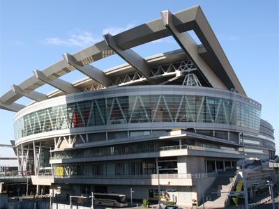 saitama-super-arena.jpg