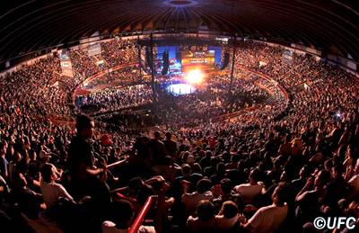 ufc-crowd-7.jpg
