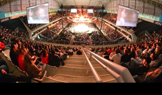 ufc-crowd-brazil-featured.jpg