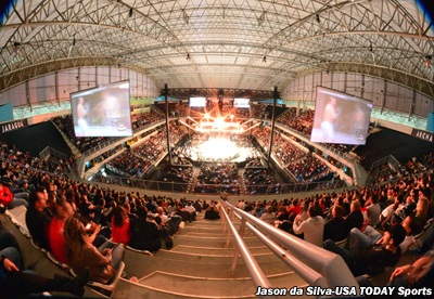 ufc-crowd-brazil.jpg