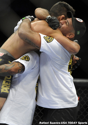ufc-fighter-celebration.jpg