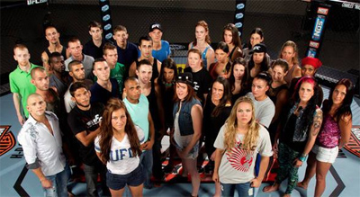 the-ultimate-fighter-18-cast-1.jpg