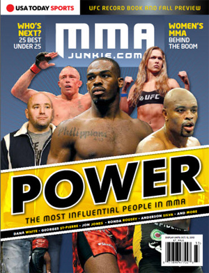 mmajunkie-magazine-25-most-powerful-people-in-mma.jpg