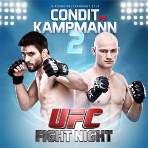 ufc-fight-night-27-poster.jpg