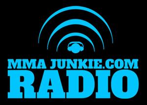 mmajunkie-radio-logo.jpg