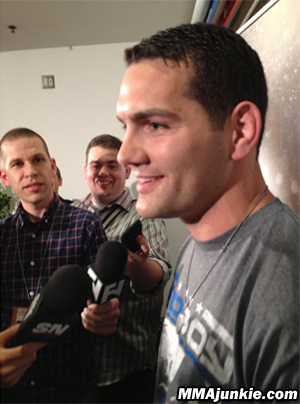 ufc-165-backstage-chris-weidman.jpg