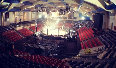 king-hussein-boxing-arena-amman.jpg