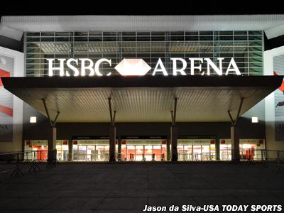 hsbc-arena-rio.jpg