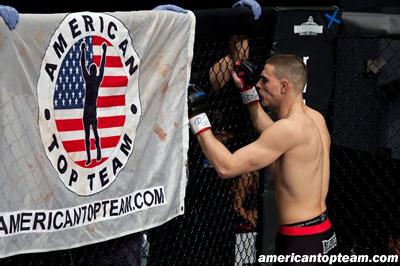 american-top-team-flag.jpg