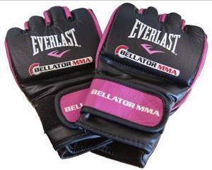 bellator-pink-gloves.jpg