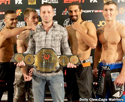 cage-warriors-lightweight-tourney.jpg