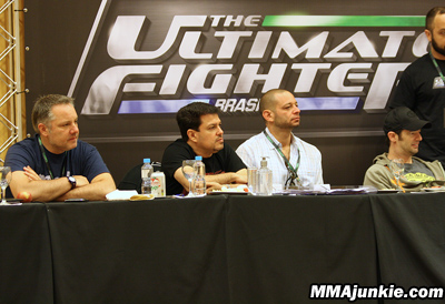 the-ultimate-fighter-brazil-2-tryouts-2.jpg