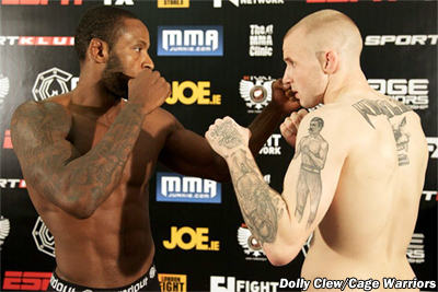 cage-warriors-60-live-results.jpg