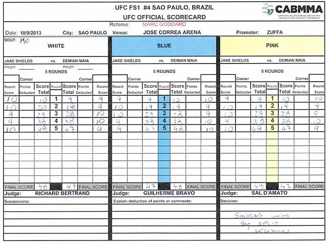 ufc-fight-night-29-shields-maia-scorecard.jpg