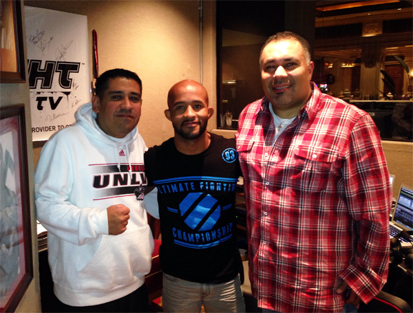 mmajunkie-radio-tour-part-1-5.jpg