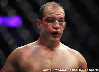 junior-dos-santos-ufc-166.jpg