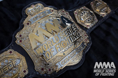 wsof-title-belt.jpg