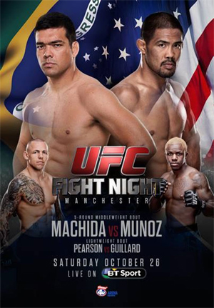 ufc-fight-night-30-poster.jpg