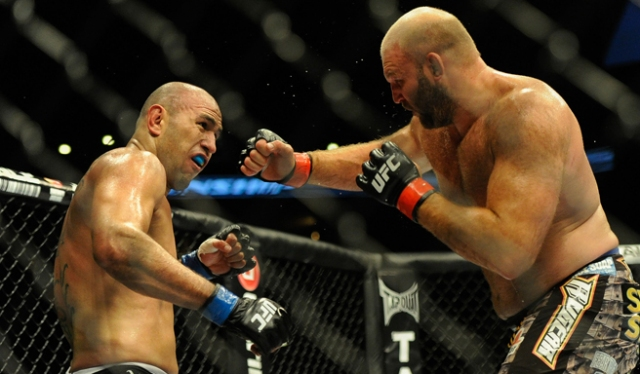 ben-rothwell-brandon-vera-featured.jpg