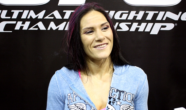 cat-zingano-4-featured.jpg