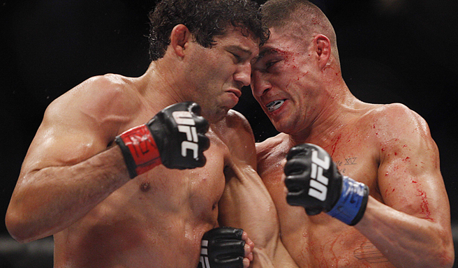 gilbert-melendez-diego-sanchez-1-featured.jpg