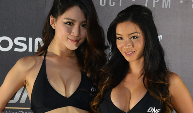 one-fc-ring-girls-featured.jpg
