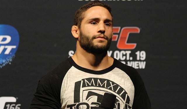 chad-mendes-25-featured.jpg