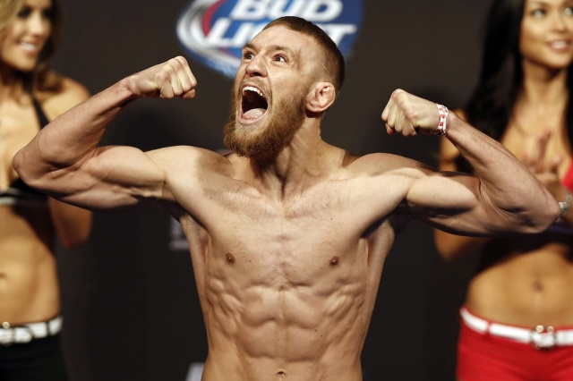 conor-mcgregor-ufc-fight-night-26