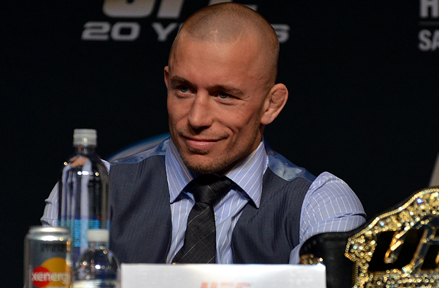 georges-st-pierre-167press-640