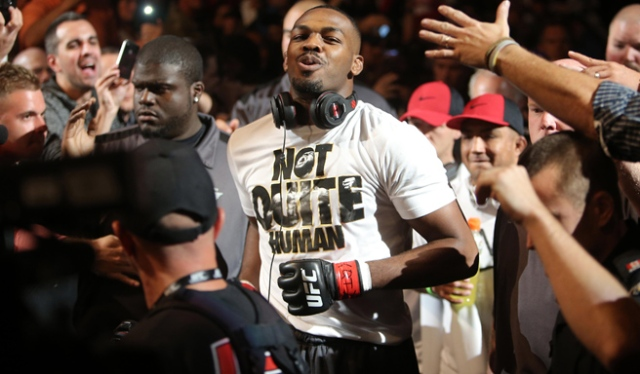 jon-jones-61-featured.jpg