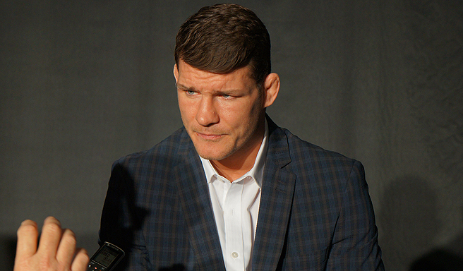 michael-bisping-31-featured.jpg