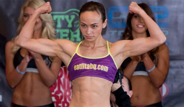 michelle-waterson-2-featured.jpg