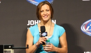 miesha-tate-22-featured.jpg