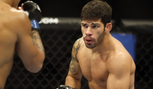 raphael-assuncao-6-featured.jpg