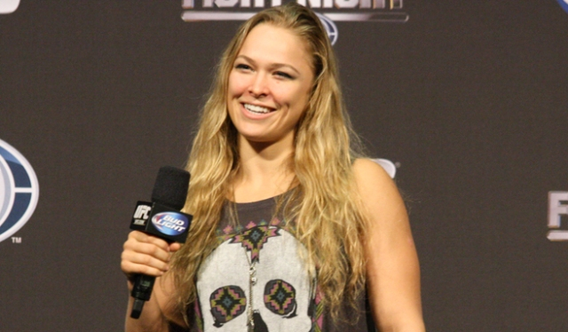 ronda-rousey-29-featured.jpg