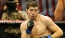 rustam-khabilov-jorge-masvidal-featured.jpg