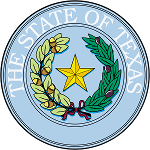 texas-state-seal-sm.png