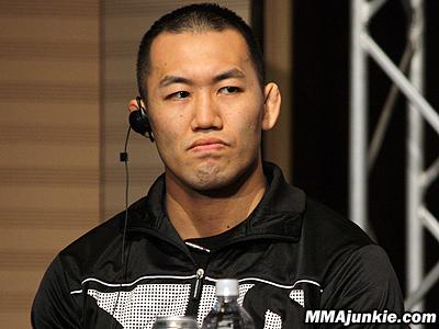 yushin-okami-14.JPG